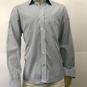 Lactate 100% Cotton Shirt